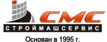 оборудование интернет магазин ...: www.sms-chel.ru